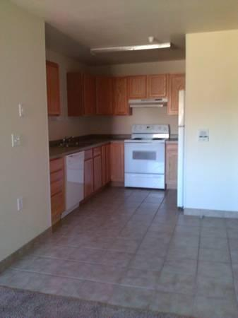 2br 2 Bedroom Apartment For Rent Available Now For Rent In Great Falls Montana Classified
