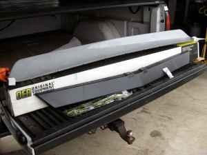* 69 Camaro Parts * - $165 (Sunbury)