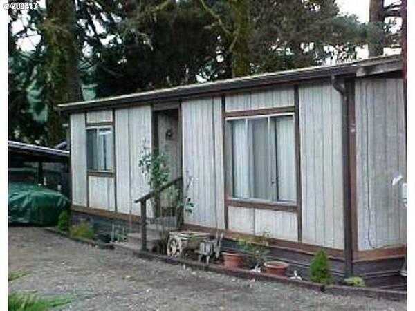 2br 880ft cheapest home in the local area make