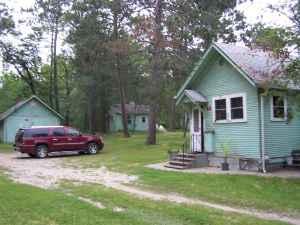 House Amp Acres Lake Winnie Deer River Map For Sale Bemidji Minnesota