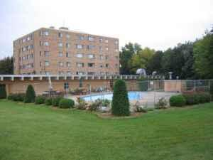 1br - Large Beautiful 1 Bedroom Apartment Homes Near Hospital ...