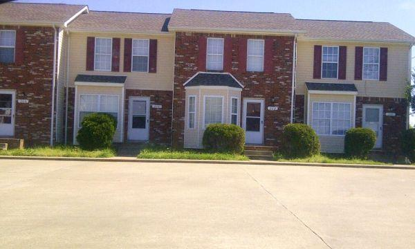 2br 1000ft 2 Bedroom Townhomes For Rent Close To Post W Washer Dryer 227 234