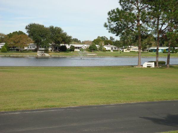 2br 2 Bedroom 2 Bath Mobile Home Lakeland Fl Map For Rent In Lakeland Florida