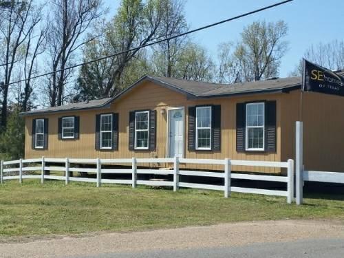 3br 1920ft 178 Certified Pre Owned 2008 Oak Creek