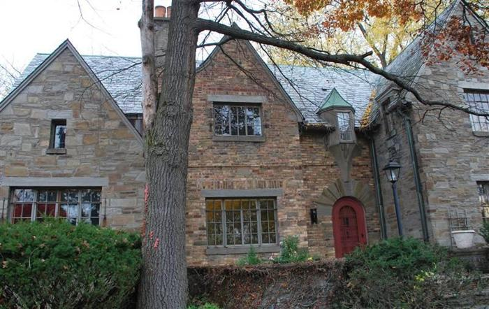 Tudor Style House For Sale Of 5br Beautiful Tudor Revival Style Home Village Of