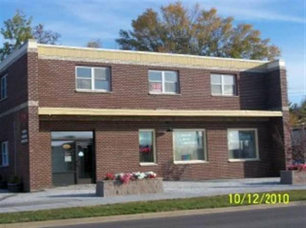 8000ft 8000 square feet commercial office building for 8000 square foot building
