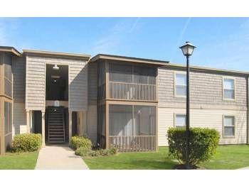 1br 800ft planters trace apartments off your first months rent 29414 west ashley for 2 bedroom apartments west ashley sc