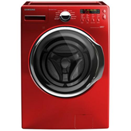 Washing Red Samsung ~ Months old samsung washer and dryer for sale in