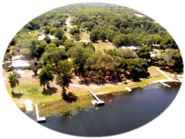 6br - 2850ft² - AVAILABLE CALMING WATERFRONT HOME FOUND