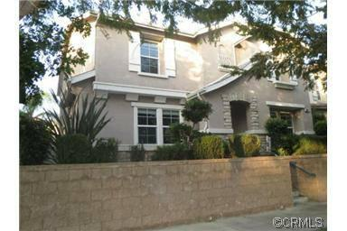 6br 3322ft price reduced remodeled immaculate two for 2 story house price
