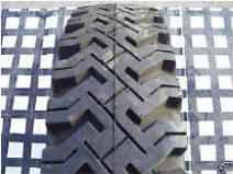 7.50x16 Interco M&S Bias Traction New tires for sale.