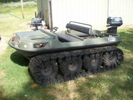 Kid 8x8 Classifieds Buy Sell Kid 8x8 Across The Usa Americanlisted