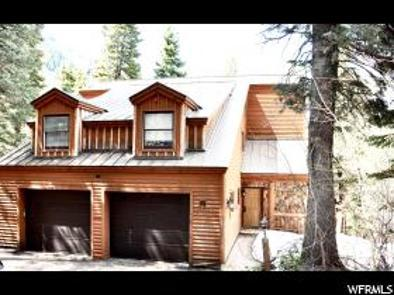 7 bed 4 bath house 2741 e stewart rd for sale in sundance, utah classified americanlisted.com