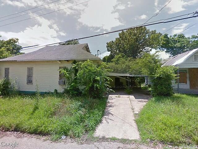 7 Bedroom 5.00 Bath Single Family Home, Shreveport LA,