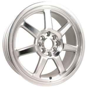 7 spoke adr race wheels brand new in box universal 5 lug clayton nc for sale in raleigh. Black Bedroom Furniture Sets. Home Design Ideas