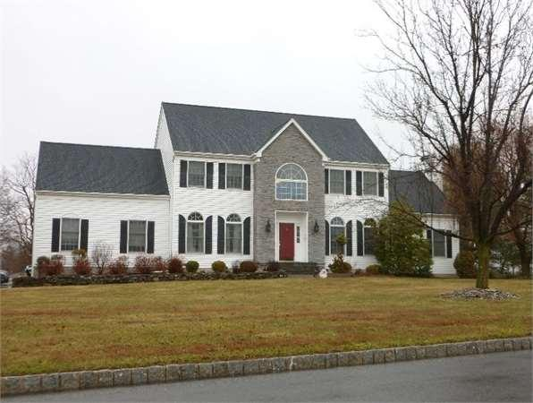 Singles in flemington new jersey New Construction Homes & Plans in Flemington, NJ, 3, Homes, NewHomeSource