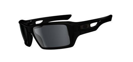 a19b7e0f80 OBO Oakley Eyepatch 2 Sunglasses for Sale in Cinnaminson