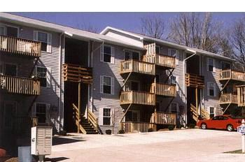 1br very large 1 bedroom floorplan in quiet neighborhood near both hospitals morgantown for One bedroom pet friendly apartments morgantown wv