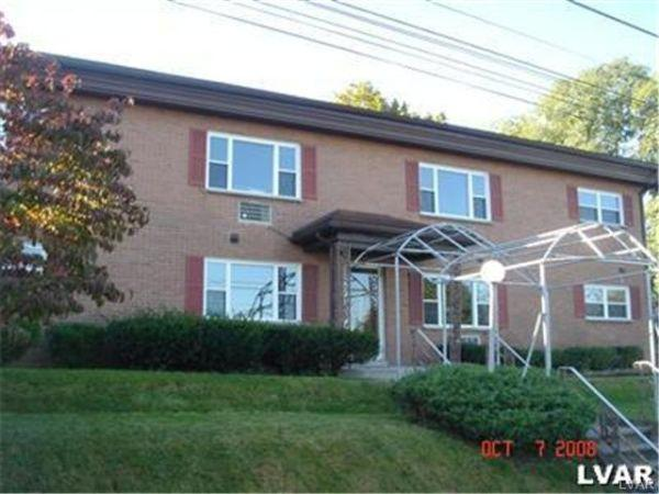2br Great Apartment Available May 15 2012 East