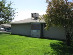 Lindsay California Map.3br Welcome Home Delta Vista Manor Lindsay Ca Map For Rent