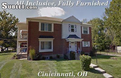 Room For Rent In Hyde Park Cincinnati Cincinnati Dayton Region For
