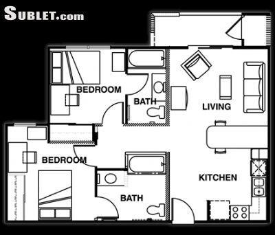Housing Irvine Rent A Room
