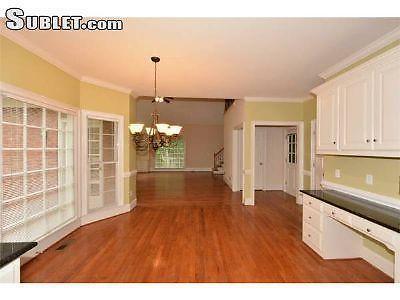 Room For Rent In Norcross Gwinnett County Atlanta Area For