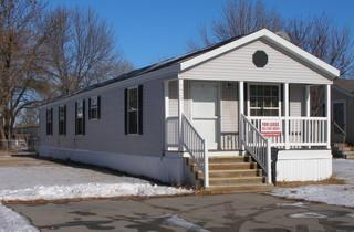 Mobile Homes For Rent In Fargo Nd