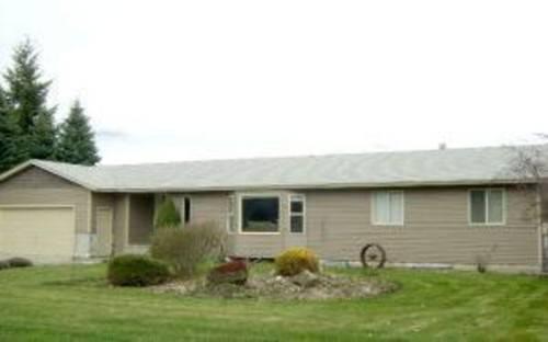 7000 N Rude St Dalton Gardens Id For Sale In Coeur D 39 Alene Idaho Classified