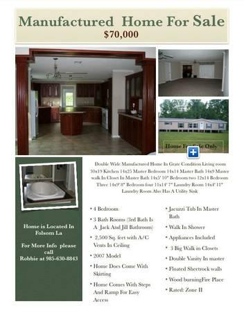 16x80 champion mobile home Homes for sale in the USA - Real ... on home books, home cabinets, home accessories, home dimensions, home dj, home audio, home motor, home sound systems, home brand, home turntables,