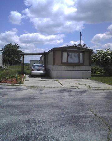 Repo Mobile Homes For Sale In Ky