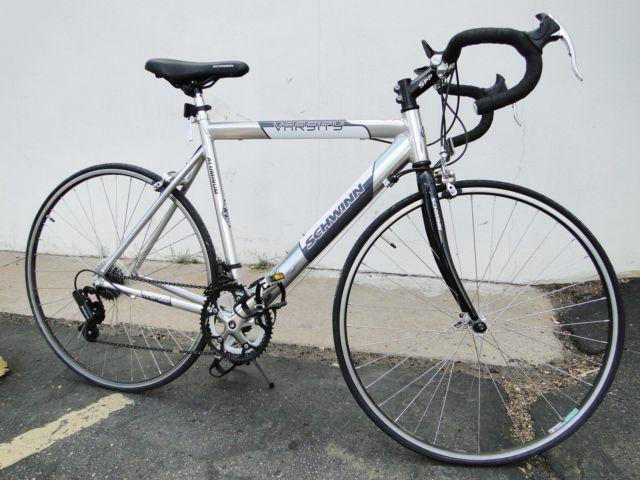 1617ea08fca schwinn varsity Bicycles for sale in Colorado Springs, Colorado - new and  used bike classifieds - Buy and sell bikes | Americanlisted.com