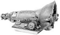 Gm 700r4 Transmission >> 700r4 Transmission Gm Good Used 400 West Kokomo