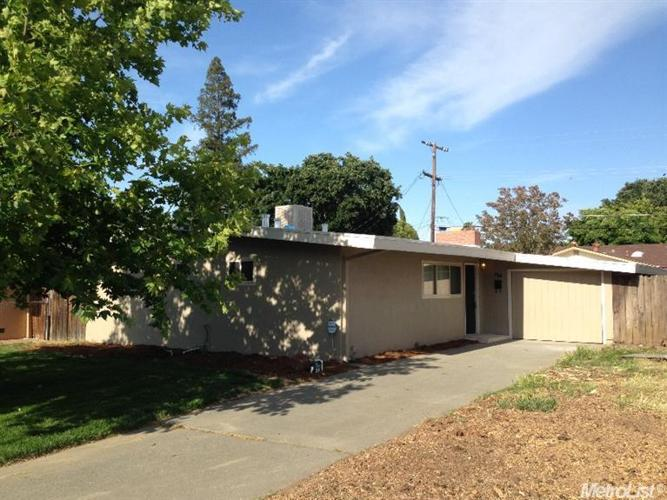 705 Kegle Dr For Sale In Broderick California Classified