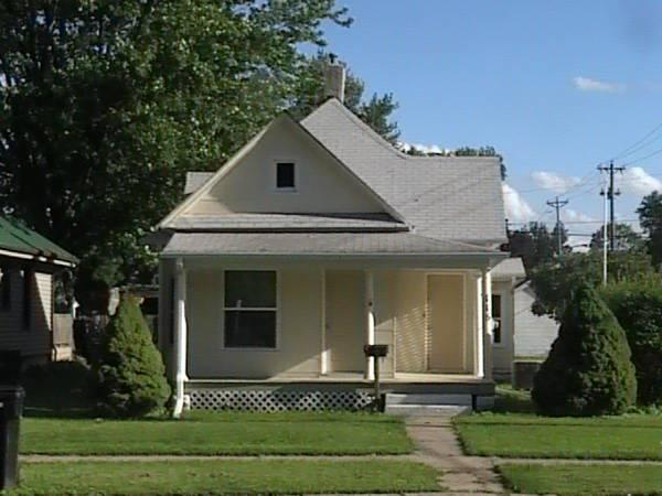 $70900 / 2br - 1100ft² - House for sale