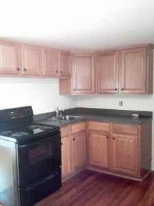 1br Great 1 Bedroom Apartment Avail In Old Town Heat