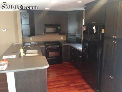 Room For Rent In Fairfax For Sale In Fairfax Virginia