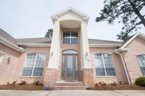 730 Persimmon Way, Niceville