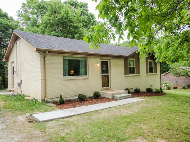7311 Birch Bark Dr 1634504 sq. ft. Single Family