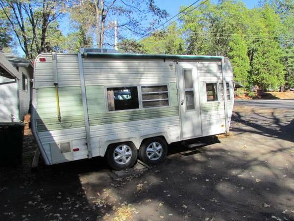 Amazing MotorHomes Caravans Amp Accessories For Sale