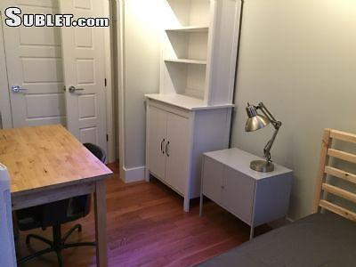$740 room for rent in Ridgewood Queens