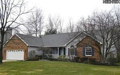 7412 Spring Blossom Dr Mentor Oh For Sale In Concord
