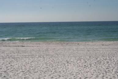 - $75 / 1br - $600 / wk Miramar Beach ***LAST