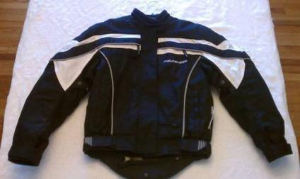 $75 Fieldsheer Riding Jacket - Adult XS