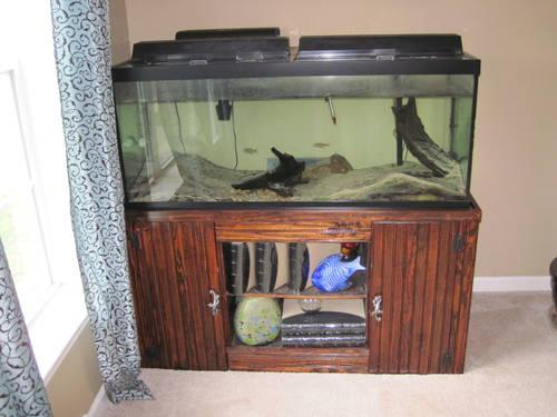 75 gallon aquarium and stand for sale 2017 fish tank for 200 gallon fish tank for sale