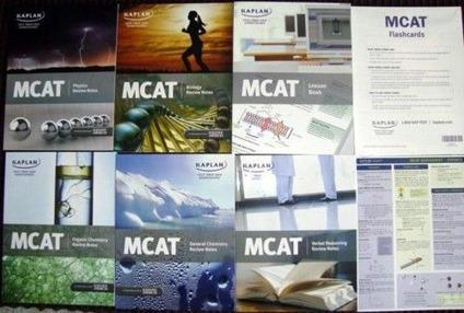 book Understanding Planning Tasks: Domain Complexity