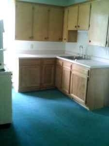 All Utilities Included Apartments Rent >> 750 1br 1 Bedroom Apt Utilities Included Fredonia