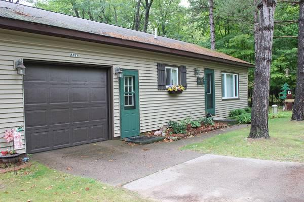 $750 / 2br - Lake Thompson Summer Vacation Home