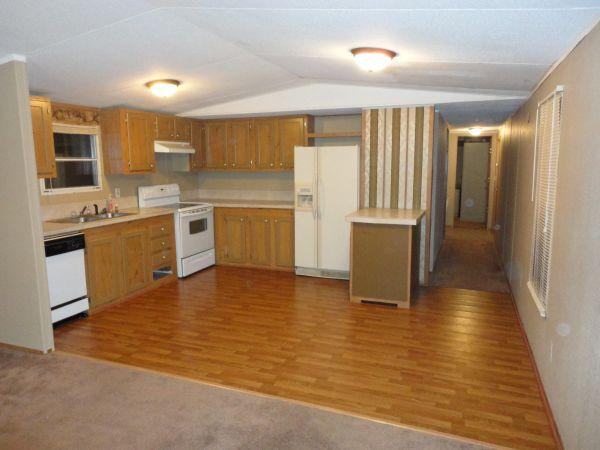 / 4br - 1280ft² - Beautiful 4 Bedroom-2 Bath -Water, Sewer ...
