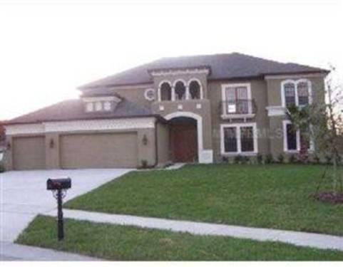 750 COUNTRY CHARM CIR, OVIEDO, FL